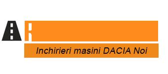 Rent Dacia. Inchirieri Masini Auto Ieftine Bucuresti, Aeroport Otopeni, in tara - Inchiriere masini auto Dacia, Renault, Skoda la preturi mici. Telefon inchirieri +4 0749 767 116